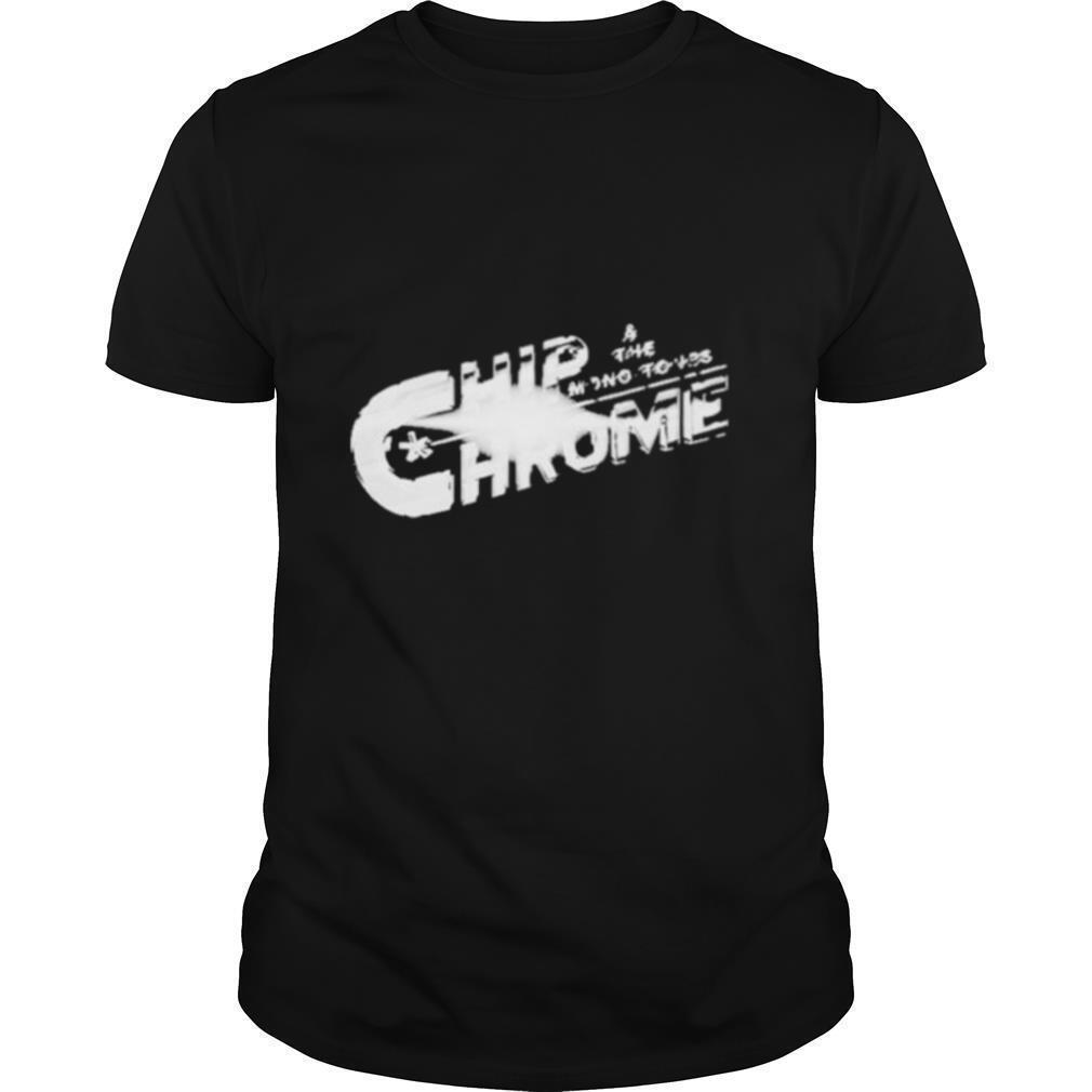 The nbhd shirt Classic Men's