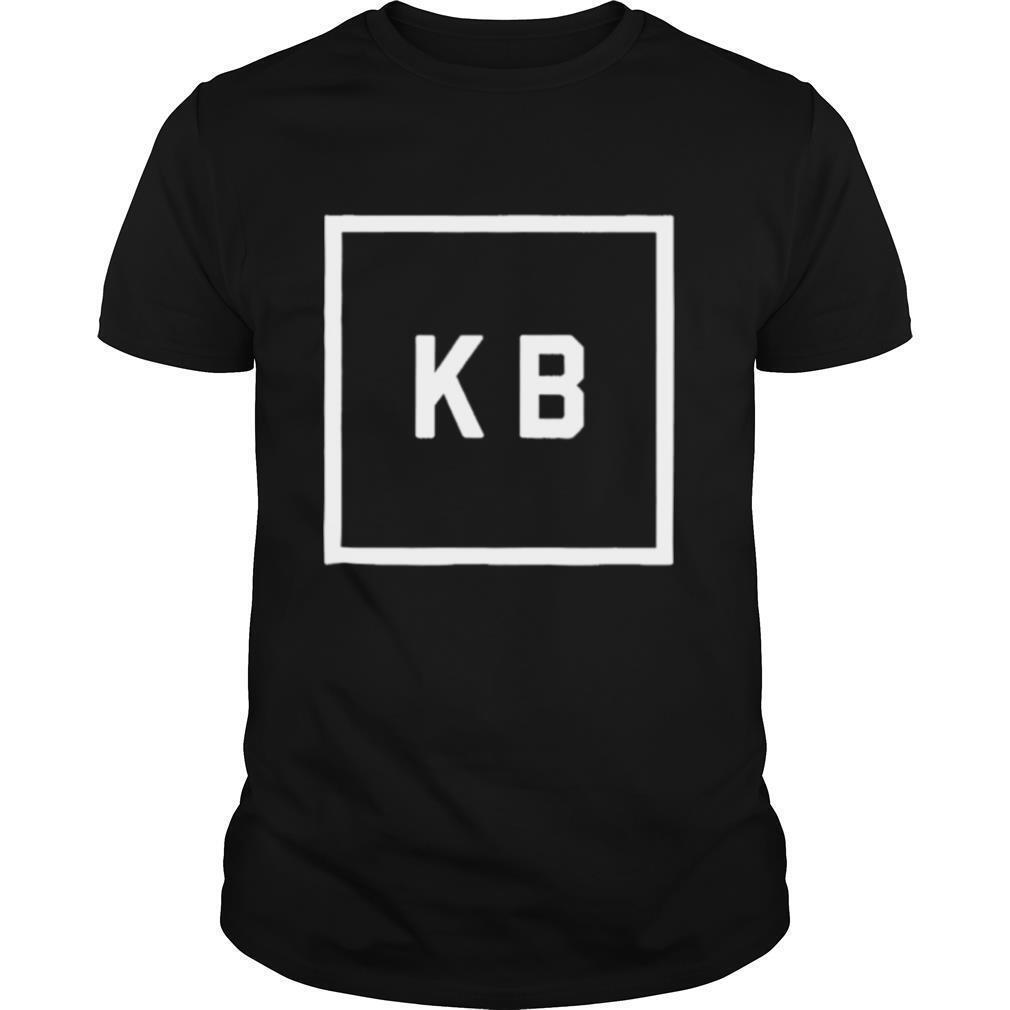 kane brown logo shirt Classic Men's