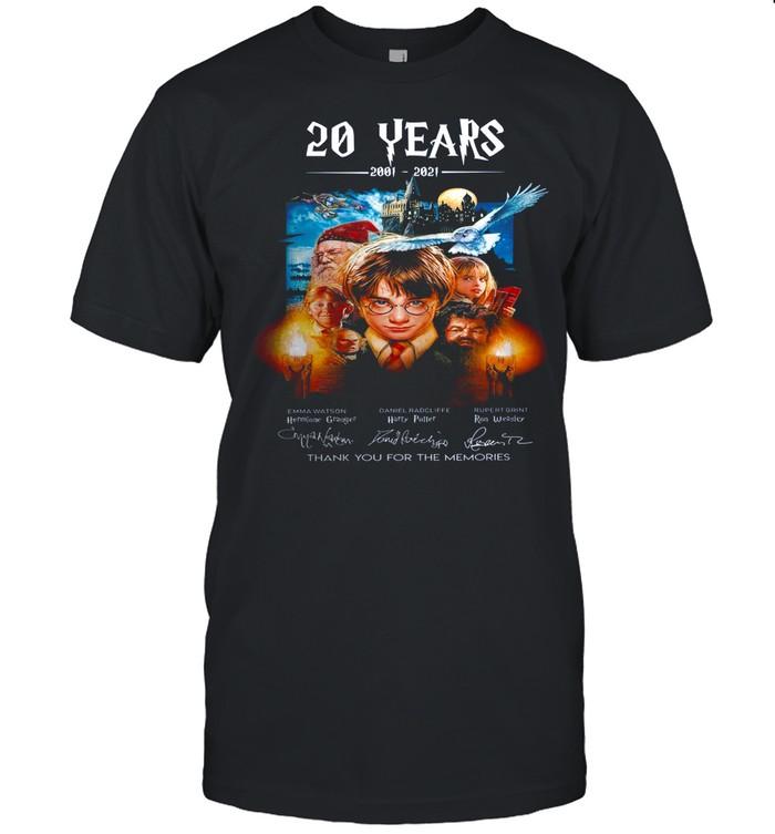No I Checked My Receipt shirt Classic Men's T-shirt