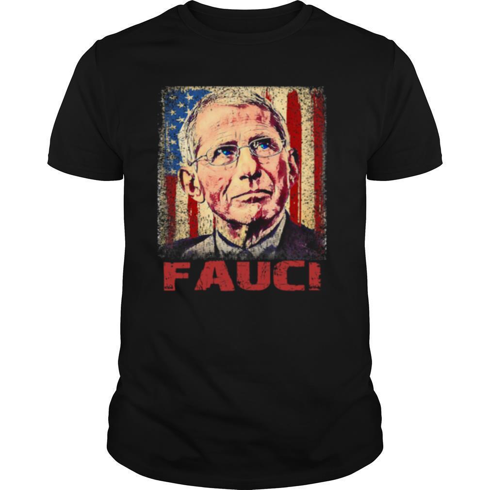 Local Developer Usa American Flag Patriotic shirt Classic Men's