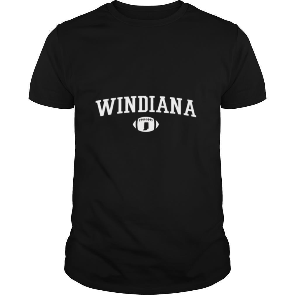 Windiana shirt Classic Men's
