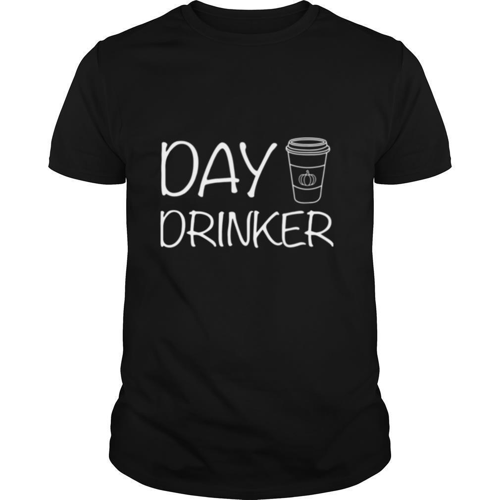 Day Drinker shirt Classic Men's