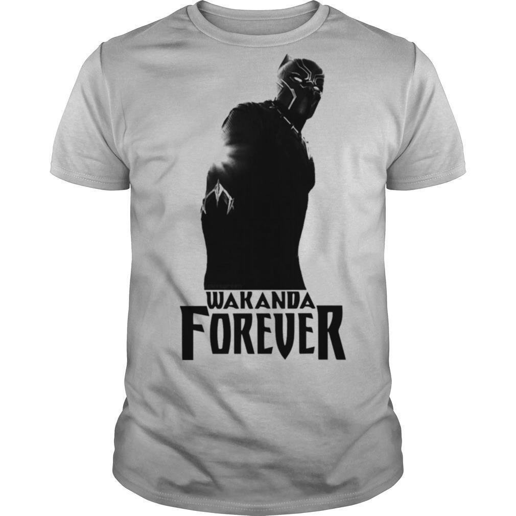 I Like The King Of Wakanda shirt Classic Men's