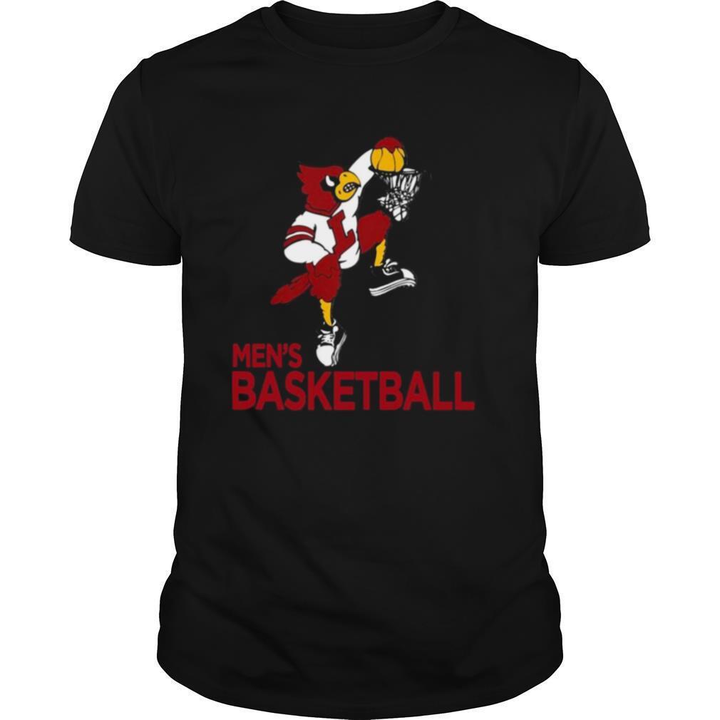 Alabama Crimson Tide men's basketball shirt Classic Men's