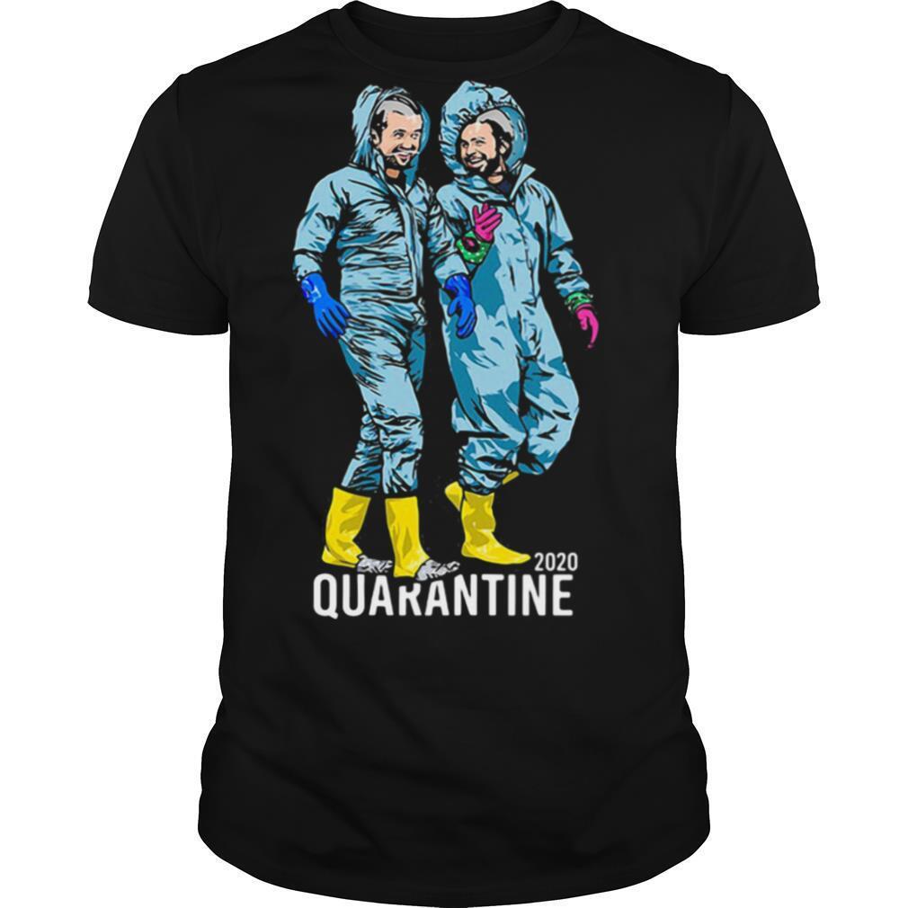 2020 quarantine protection cloth shirt Classic Men's