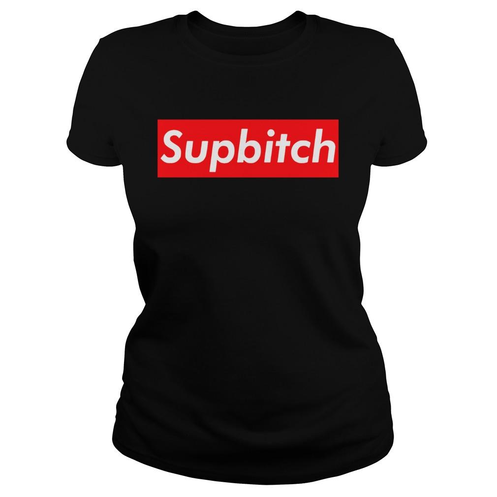supbitch  classic ladies
