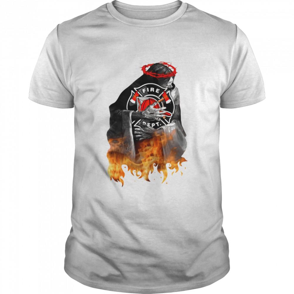Nen Trang Classic Men's T-shirt