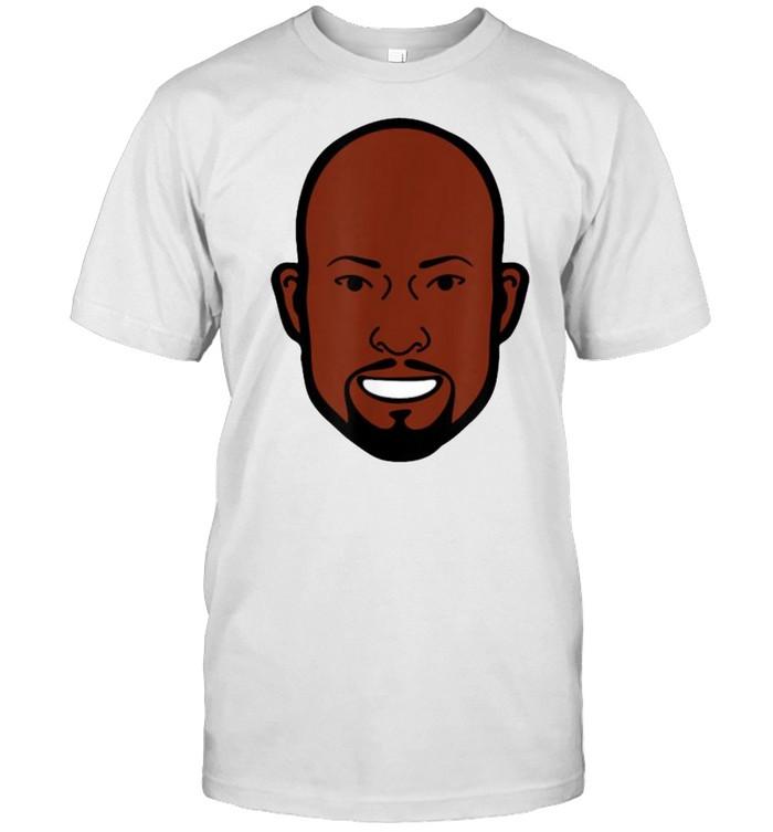 The O.G.  Classic Men's T-shirt